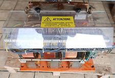 Trasformatori CEE C.E.E. srl 10,6 KVA Transformator Trafo aus Biesse Rover 325