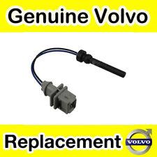 Genuine Volvo 850, S70, V70, C70, XC70 (-98) Water Coolant Level Sensor