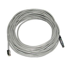 10Meter New Cable Lan Cable for BMW GT1