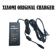 Original 70W battery charger for Xiaomi Mini Pro and Xiaomi Mini hoverboard