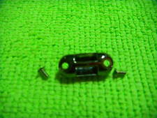 GENUINE CANON G9 TRAPS HOLD PARTS FOR REPAIR