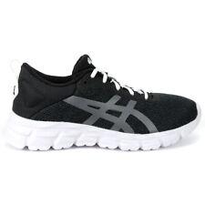 ASICS Women's Gel-Quantum Lyte Black/Carrier Grey Running Shoes 1022A110.001 NEW