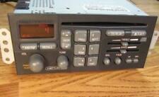 MINT~1995-2003 GM PONTIAC DELCO CD RADIO GRAND AM/PRIX BONNEVILLE Firebird OEM