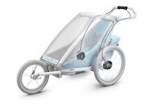 Thule Chariot Brake Kit   Bandbremsen   für Kinderanhänger   20201505