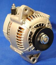 TOYOTA CELICA ,4RUNNER,PICKUP L4 2.4L 85-91 REMAN ALTERNATOR 100211-2030,1/14668