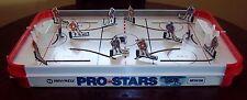 Coleco Pro Stars  Hockey Game 1980's Canada vs Russia