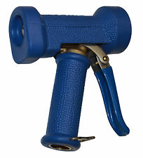 DINGA Water Saving Gun - Genuine