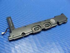 """Asus Transformer Pad TF300T 10.1"""" OEM Tablet Speaker Module 04072-00100500 ER*"""