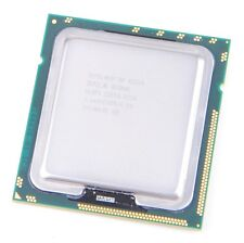 INTEL XEON x5550 Quad Core CPU 4x 2.66 GHz, 8 Mo Smart cache, socket 1366-SLBF 5