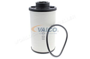 VAICO Automatic Transmission Hydraulic Filter Fits AUDI A3 SEAT VW 02E398051