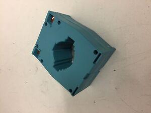 Siemens 4NC5328-0CE20, Stromwandler 750/1A