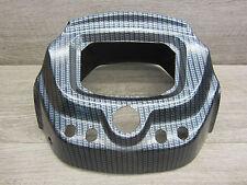 Quad ATV TGB Blade Verkleidung Tacho Tachoverkleidung Carbon optik TGB-513102