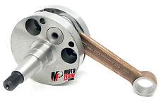 MF1213 - Cigüeñal 9048 Para Cárter Motor $ $ $ M200 Vespa Smallframe