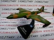 AVION militaire 1/144 : MARTIN B-57 Canberra