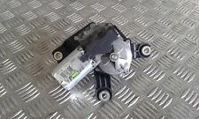 Moteur essuie-glace arrière - OPEL CORSA IV (4) D - Réf : 53027317 - 13163029