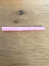 Dior Lip Glow Liner Contour Color Reviver & Filler Shade 001
