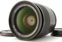 """Near Mint"" Contax Vario-Sonnar T* 35-70mm F/3.4 MMJ MF Lens From Japan D635"