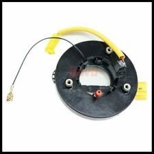 Clock Spring For Chrysler Sebring For Dodge RAM Jeep Eagle Plymouth 8619A329