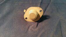 Cissell Thermostat Tu2045 Tu2045H 155 Degree Deg+h Dryer Limit Temperature Parts