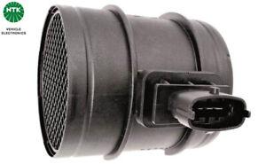 NGK EPBMFN4-V020H (90971) MAF Sensor