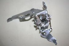 Briggs & Stratton Carburetor Bracket Control #493895, 495521, NOS