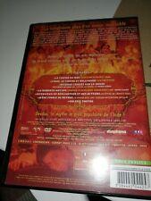 COLLECTOR 2 DVD ZONE 2--DEVDAS