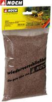 """NOCH 08441 Streumaterial """"Acker"""" 165 g (100 g - 3,21 €) - NEU + OVP"""