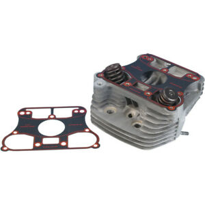 Paper Silicone JGI-16779-84-X James Gasket Left and Right Rocker Cover