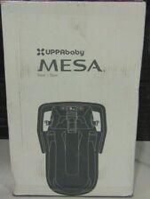 Uppababy Mesa Base