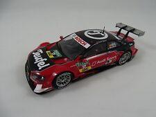 Carrera Evolution Audi A5 DTM Molina 27509 -  Neu !!!