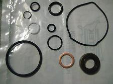 Power Steering Pump Rebuilt Seal Kit #SK32 Toyota Camry Corolla Celica 4Runner
