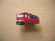 Pin Anstecker E-Lok DR 155 048-2 / 155048-2 Zug Lok Eisenbahn Art. 6069