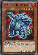 ♦Yu-Gi-Oh!♦ Evolsaure Vulcano/Evolsaur : PHSW-FR019 -VF/RARE-
