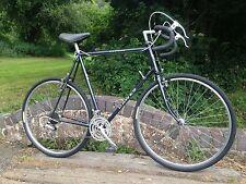 Dawes Horizon reynolds 531 audax cycle bike Columbus racing touring