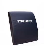 Strencor AB WEDGE MAT Abdominal Trainer Sit Up Core Gym Exerciser MMA CROSSFIT