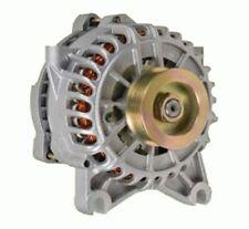 Alternator for Ford Explorer Mercury Mountaineer 4.6l V8