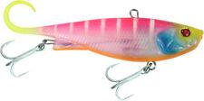 Zerek Fish Trap Soft Vibe 65mm - Col Fab