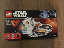 Lego Star Wars 75170 The Phantom Brand New Sealed