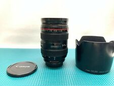 BEST SELLER CANON EF 24-70mm f/2.8L USM ZOOM LENS 8014A002 GREAT DEAL CHEAPEST