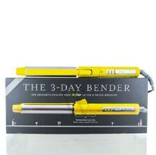 "NEW Drybar 3 Day Bender 1"" Digital Curling Iron -  Free Ship"