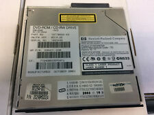 HP DW-224E CD-RW / DVD-ROM combo drive - IDE Series With Bezel