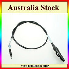 Clutch Cable for Yamaha IT200 IT250 IT400 DT250 DT400 IT175 YZ100 YZ125
