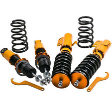 BR Coilovers For Toyota Corolla 03-08 Matrix Coil Over Shock Complete Set of 4