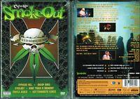 Wholesale Lot of 30 New DVD Smoke Out UPC 080121300609