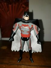 Batman The Animated Series Action Figure DC Comics