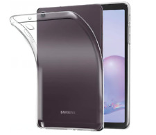 Clear Anti-Shock Case Protective Guard Armor For Samsung Galaxy Tab A 8.4 (2020)