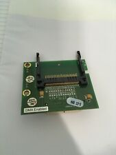 Micros Workstation 5a 400814 101 Compact Flash Board Mb113