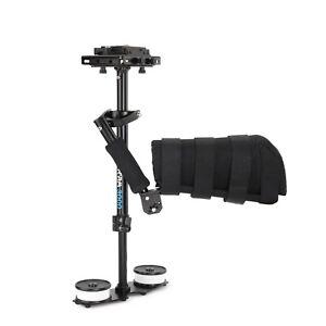 Flycam 3000 Stabilizer for DSLR or Video with Strap, Arm Brace & Hard Case