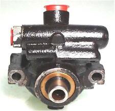 Power Steering Pump fits 1992-2007 Pontiac Bonneville Grand Prix Trans Sport  AR