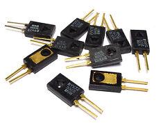10x byx72-300r/ByX 72 - 300 R, raddrizzatori-Diodo, 300v/10a, NOS